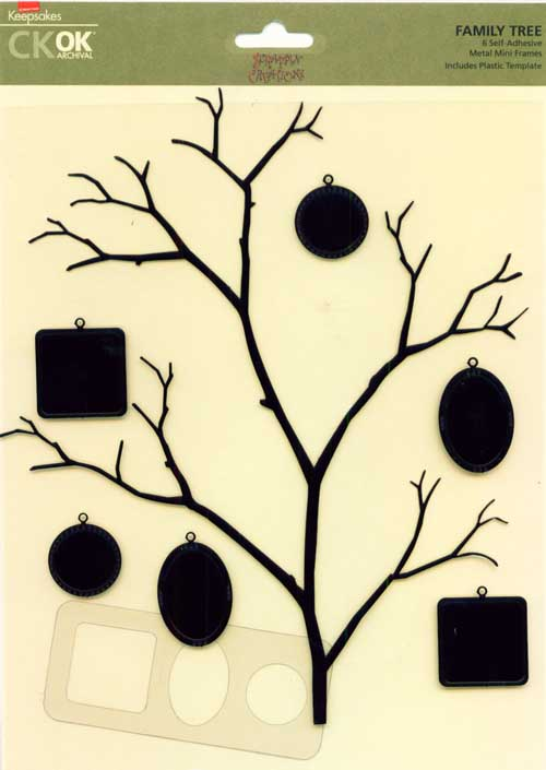 CKok_Family_Tree_with_Frames on Search Ck